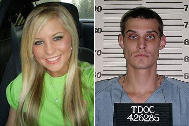 Holly Bobo Zach Adams
