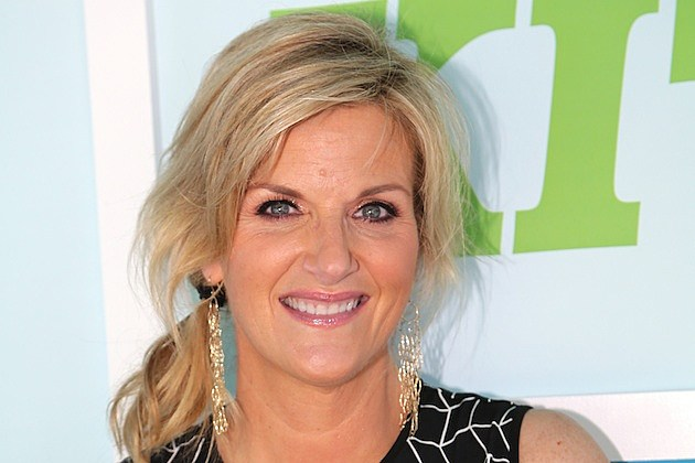 You won t find trisha yearwood onstage at seaworld this year but