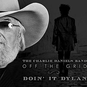 Doin It Dylan