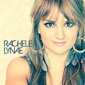 Rachele Lynae album