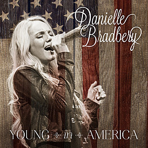 Young in America