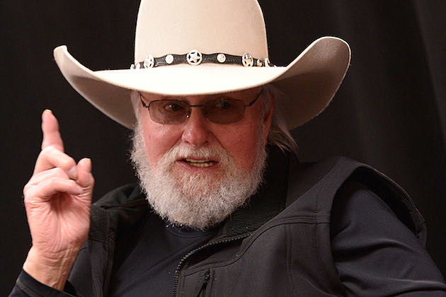 single men in daniels county The charlie daniels band - simple man (official video)  the charlie daniels band - simple man (official video)  charlie daniels band.