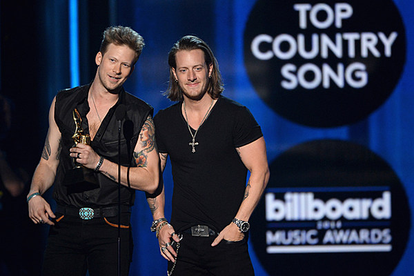 Greatest of All Time Top Country Songs : Page 1 | Billboard