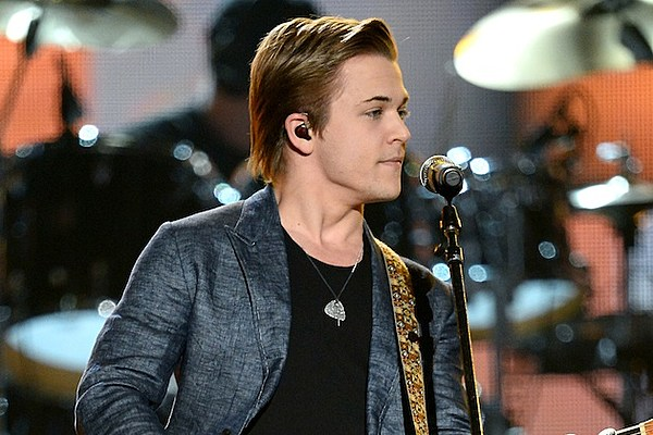 Hunter hayes performs 39 tattoo 39 on 39 jimmy kimmel 39 watch for 24 hour tattoo parlors near me