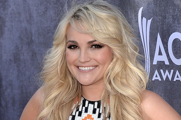 jamie lynn spears want more