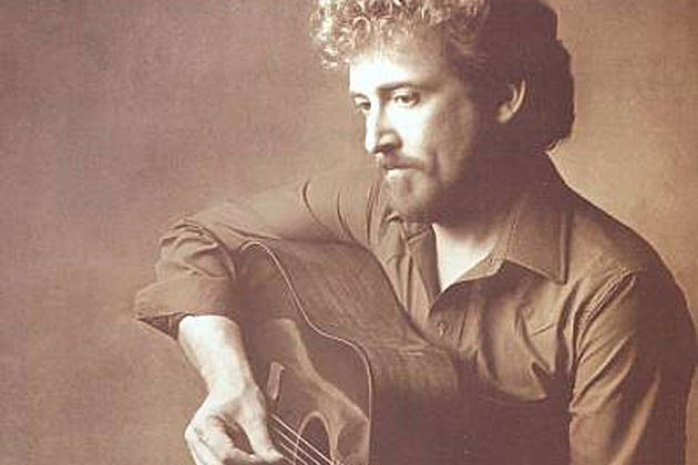 Remember How Keith Whitley Died