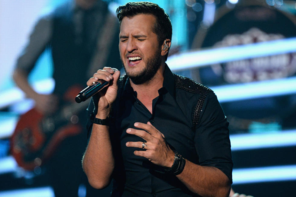 Win luke bryan tickets meet and greet m4hsunfo