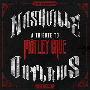 Nashville Outlaws