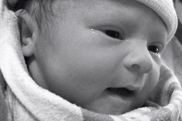 Nichols Baby