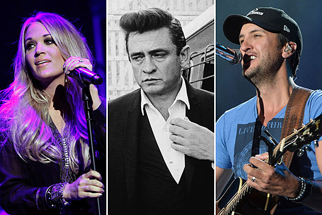 carrie-underwood-johnny-cash-luke-bryan