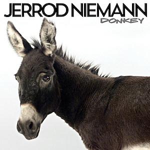 jerrod niemann_donkey