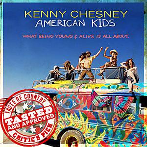 American Kids CP