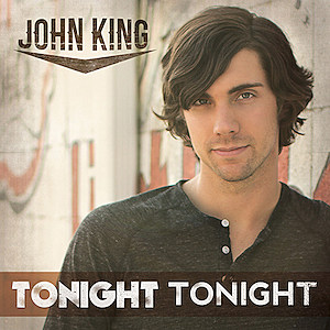 John King, Tonight Tonight
