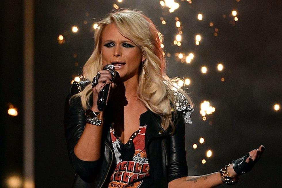 Do you want to go backstage to meet miranda lambert listen all week to win tickets and you might be going backstage to meet miranda lambert m4hsunfo