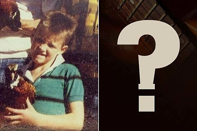 Guess-This-Kid