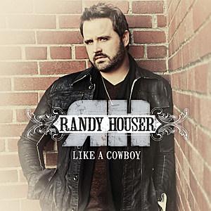 Like a Cowboy