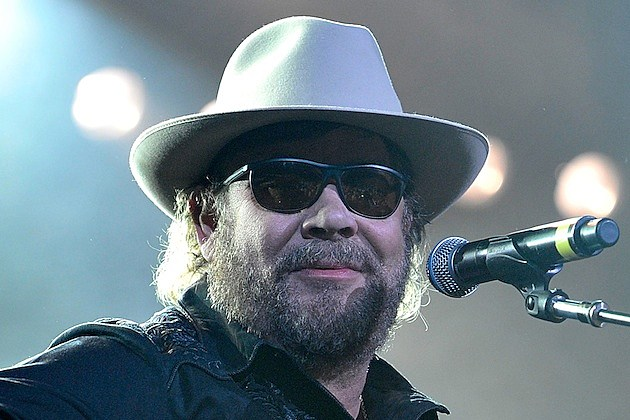 Man Dies After Being Assaulted at Hank Williams, Jr. Concert in Michigan