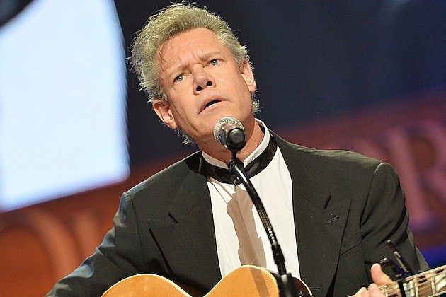 randy travis mp3