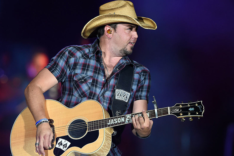 Image result for Jason Aldean
