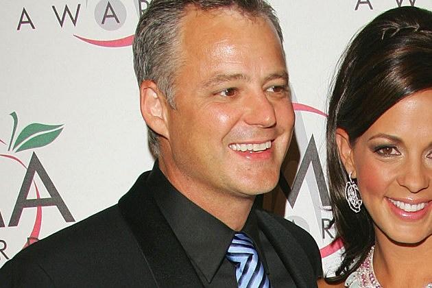 Craig Schelske