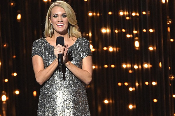 Carrie Underwood Greatest Hits Decade 1 Useful Facts