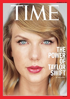 taylor swift and feminism 344 tweets • 4 photos/videos • 846k followers check out the latest tweets from feministtaylorswift (@feministtswift.