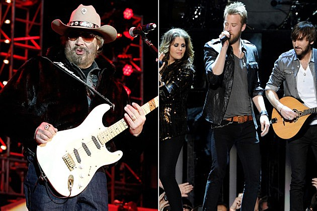 Hank williams jr lady antebellum 630x420