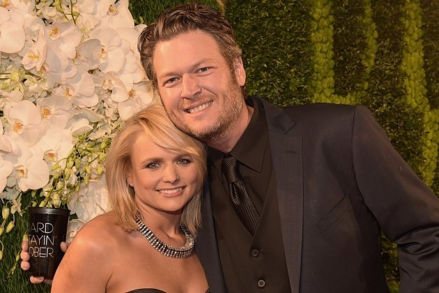 What Happened To Blake And Miranda Is None Of Our Business