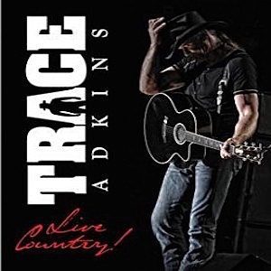 Trace-Adkins-Live-Country-DVD