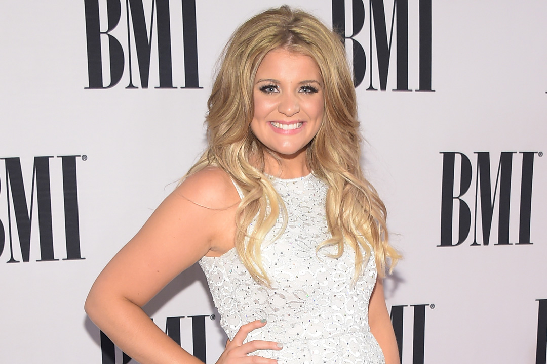 Lauren Alaina Related Keywords & Suggestions - Lauren Alaina Long ...