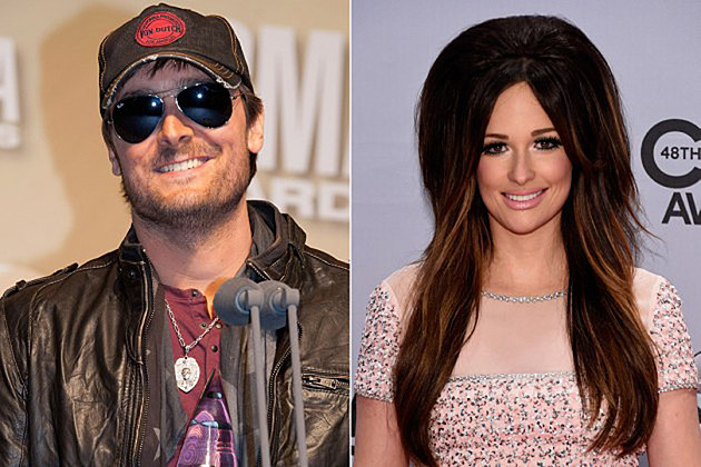 eric-church-kacey-musgraves