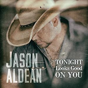Tonight Looks Good On You