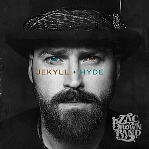 ZBB Jekyll Hyde
