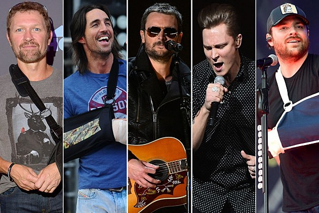craig-morgan-jake-owen-eric-church-frankie-ballard-chris-young
