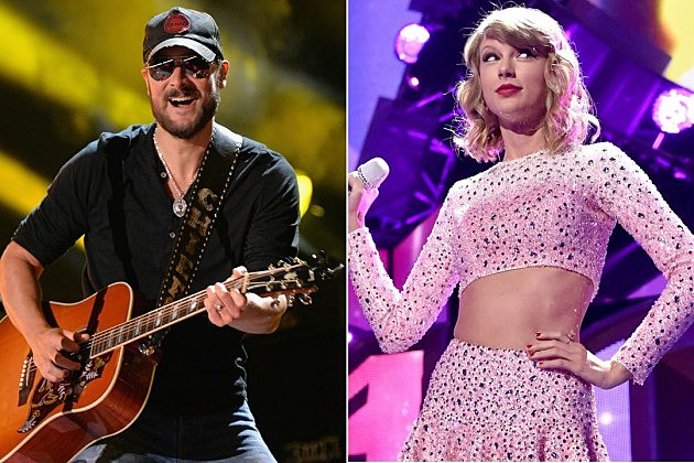 eric-church-taylor-swift