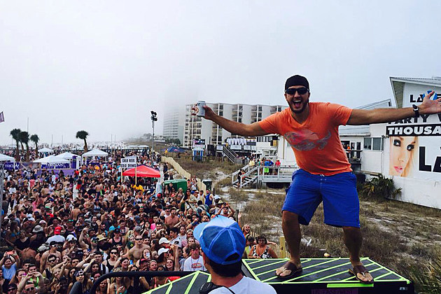 luke-bryan-2015-spring-break