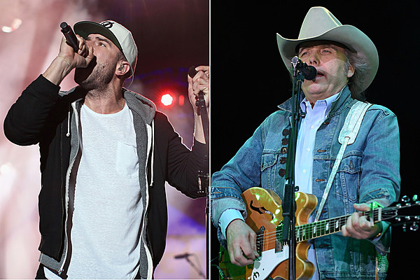 Country legends and newcomers to team up for 39 acm duets 39 39 for Best country duets male and female