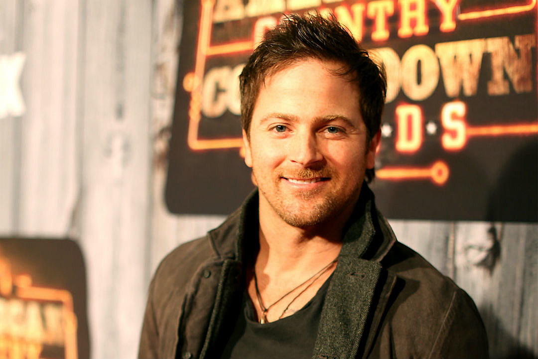 Kip Moore Warns Dierks Bentley To Stop The Pranks