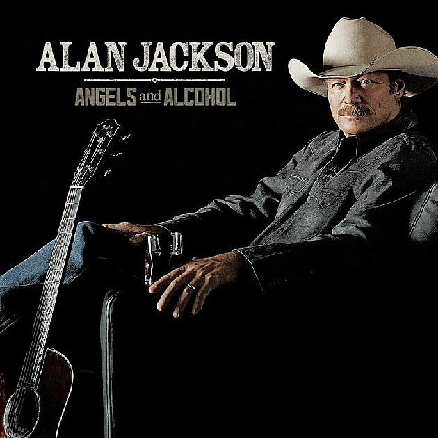 alan-jackson-angels-and-alcohol-cover