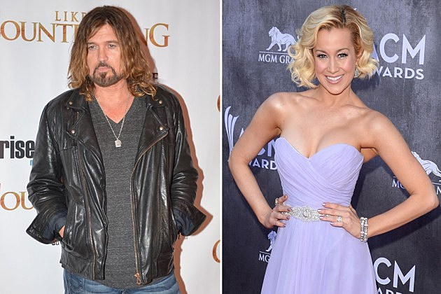 billy-ray-cyrus-kellie-pickler