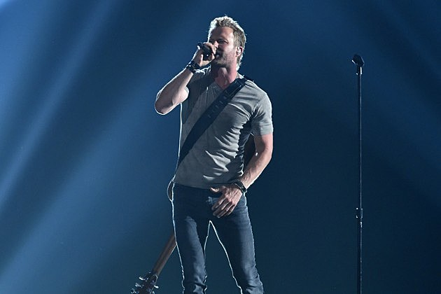 dierks bentley hard at work on a really great full body of work album. Cars Review. Best American Auto & Cars Review