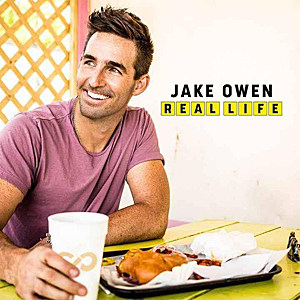 Jake Owen Real Life Song
