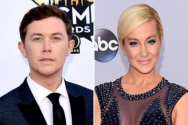 scotty-mccreery-kellie-pickler