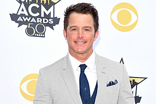 country music news-Easton Corbin