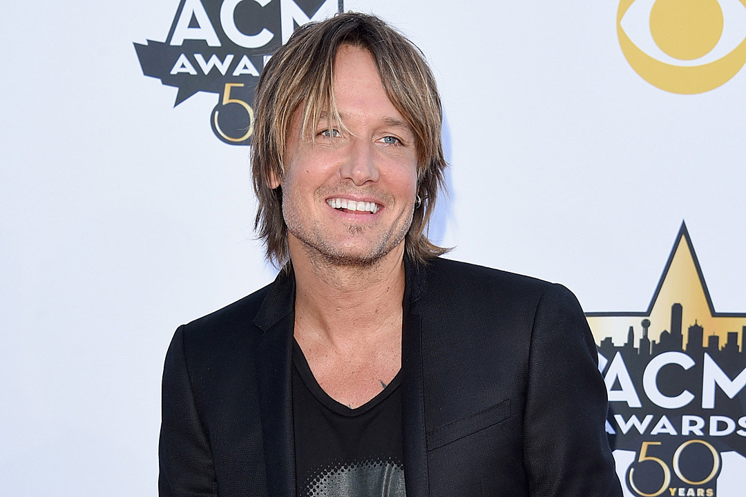 keith urban fighter перевод