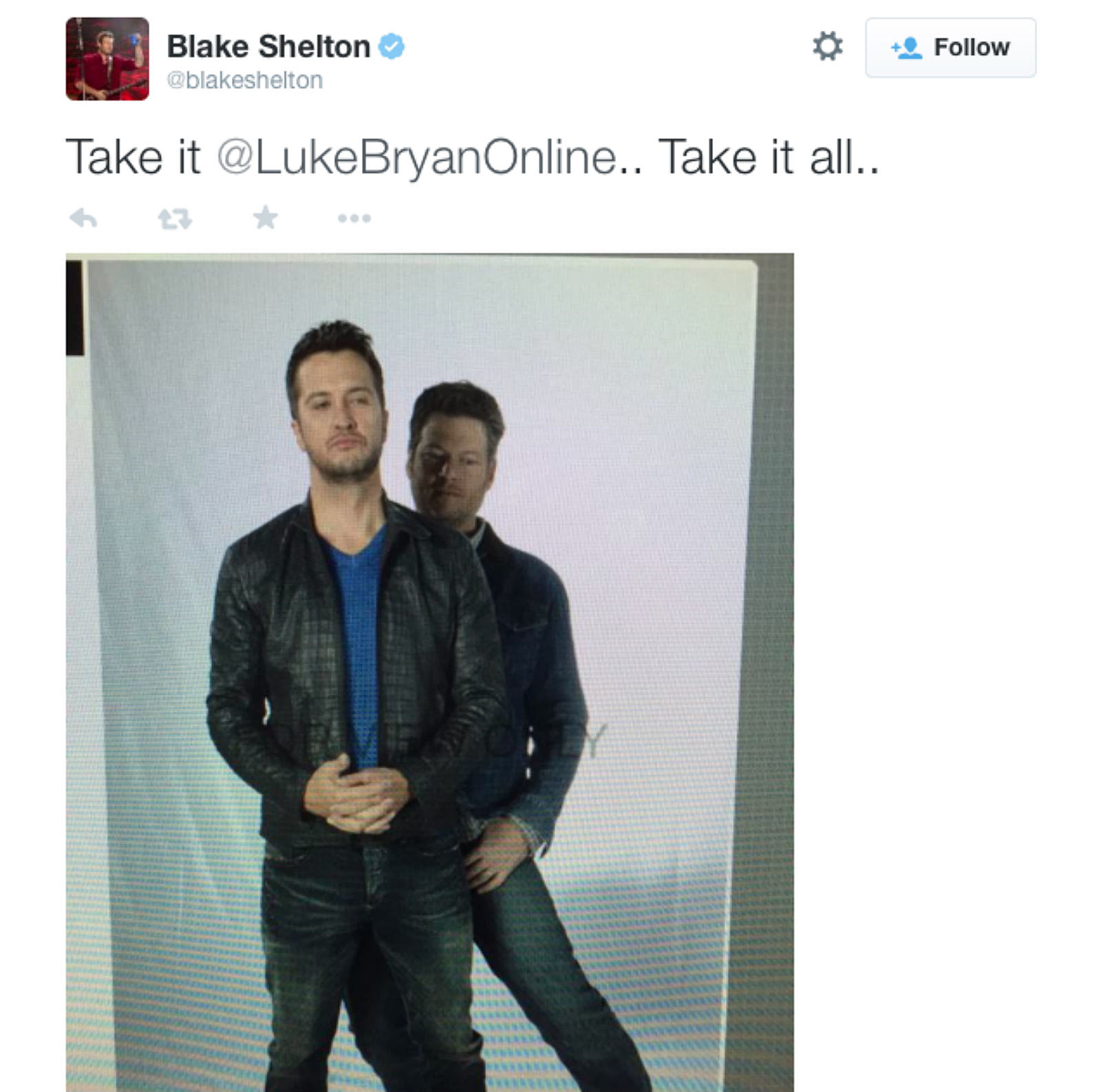 Blake Shelton - Page 16 LB-BS-