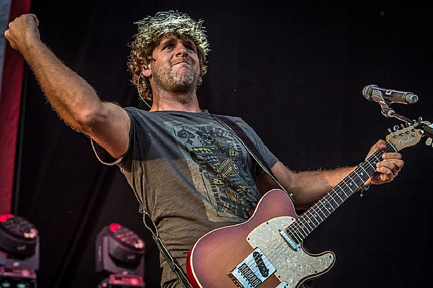 billy currington uptown funk 2015 toc fest