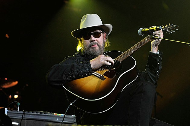 the fame and drug life superstar hank williams jr Find out if the i saw the light movie is in tune with the did audrey williams use hank's fame to try and make a did hank williams drug use escalate after he.