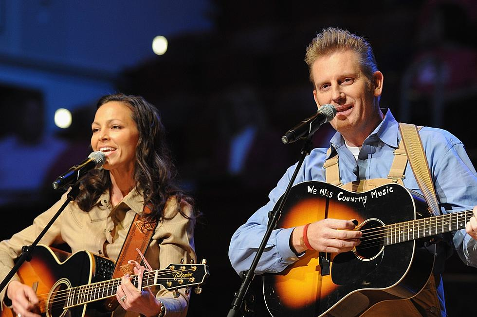 Joey and Rory > Taste of Country ? Page 2