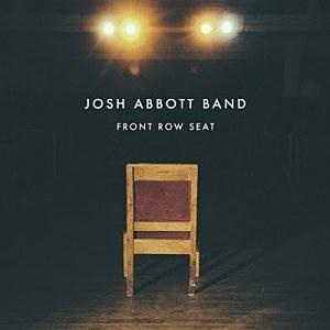 JOSH ABBOTT BAND  Unnamed-300x300